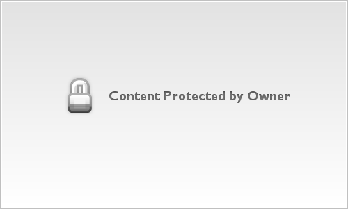 jim-carrey-laughing-in-ace-ventura