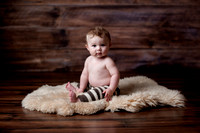 Baby-Bare-Photography-Gabriel-6-monrths-02(pp_w860_h572)