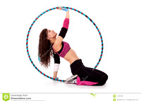 fitness-teacher-posing-hula-hoop-17497957