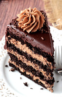 Chocolate_Nutella_Cake3
