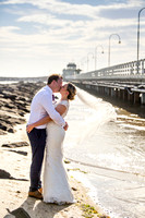 Nathan&Clare-015-_D2_7442-sml