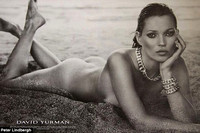 Kate-Moss-for-David-Yurman
