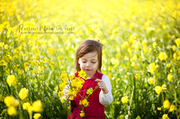 beautiful-spring-portraiture-for-children-in-sacramento-ca